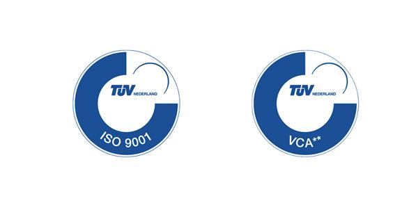 ISO-9001-en-VCA