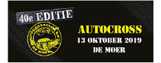 logo autocross
