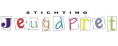 Stichting jeugdpret logo