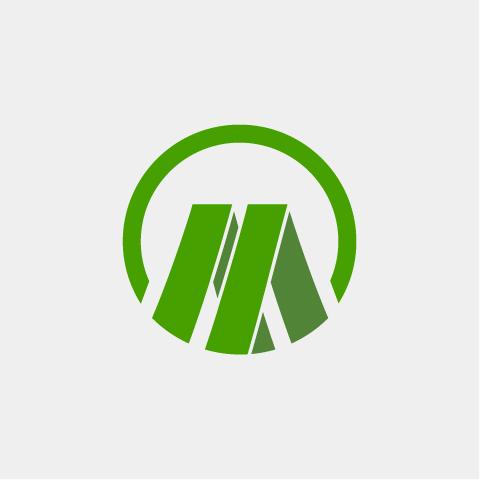 Watermerk personeel logo